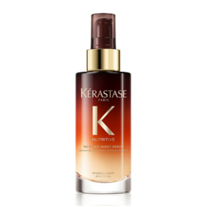 Kerastase Nutritive Night Serum