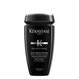 Shampoo Kerastase Bain Densite Homme