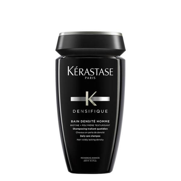 shampoo-kerastase-bain-densite