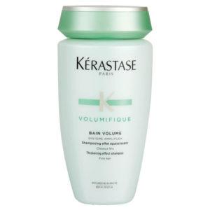 Kerastase Volufique Bain Volume Shampoo