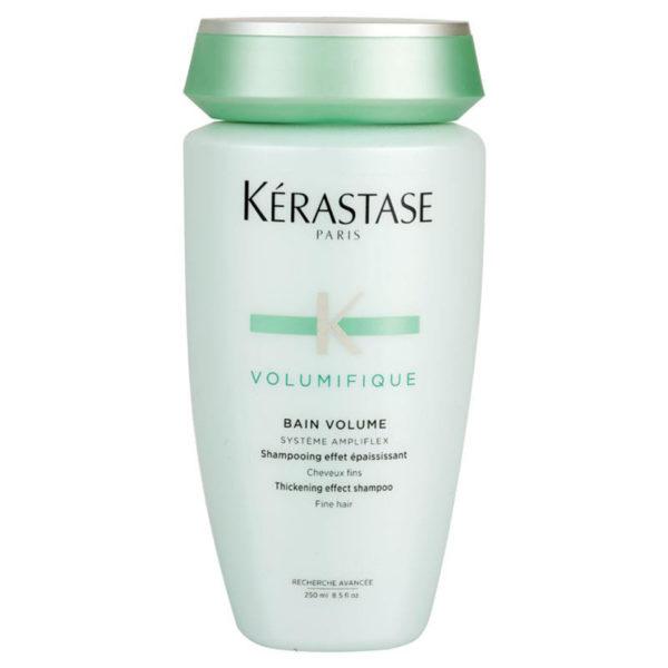 kerastase-volufique-bain-volume-shampoo