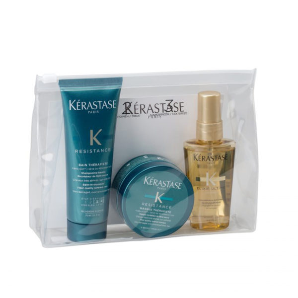 kerastase-resistance-travel-set