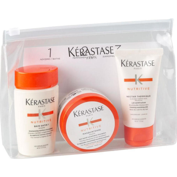 kerastase-nutritive-travel-set