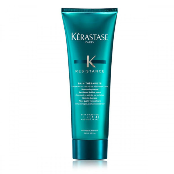 kerastase-bain-therapiste-250ml