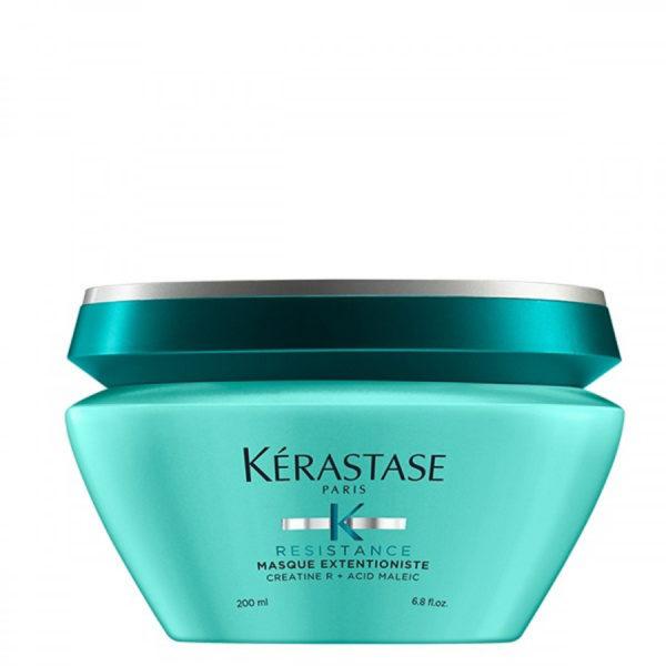 kerastase-masque-extentioniste-200ml