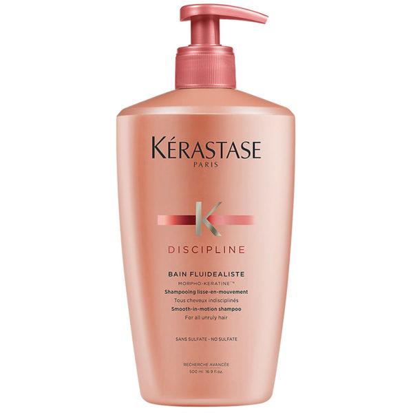 kerastase-discipline-bain-fluidealiste-morpho-keratine