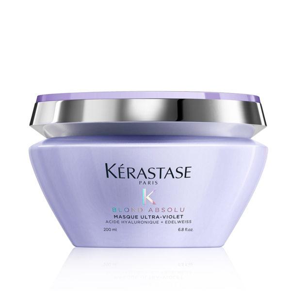 kerastase-blond-absolu-masque-ultra-violet-200ml