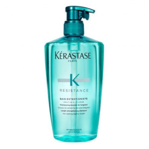 Kerastase Bain Extentioniste Shampoo 500ml