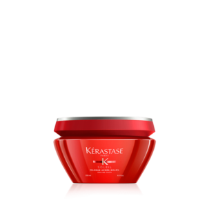 Kerastase Masque Apres-Soleil Touch Hair Salloon