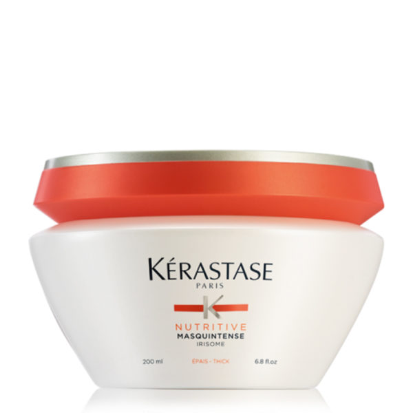 kerastase-nutritive-masquintense-irisome