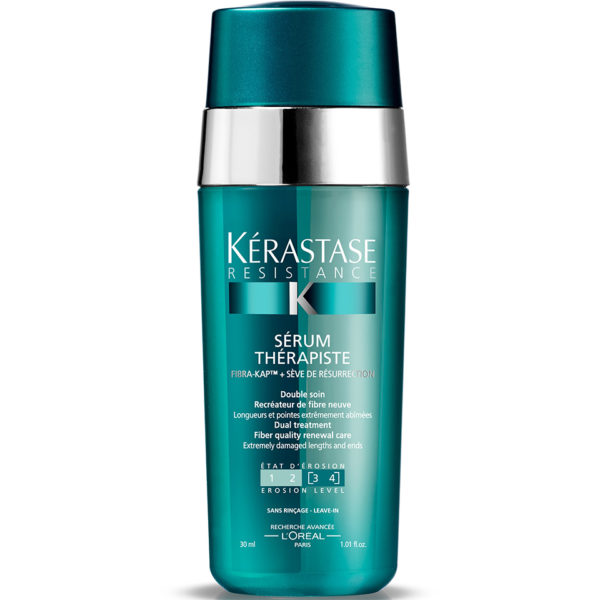 kerastase-serum-therapiste-shampoo