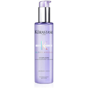 Kerastase Blond Absolu Cicaplasme Treatment Serum