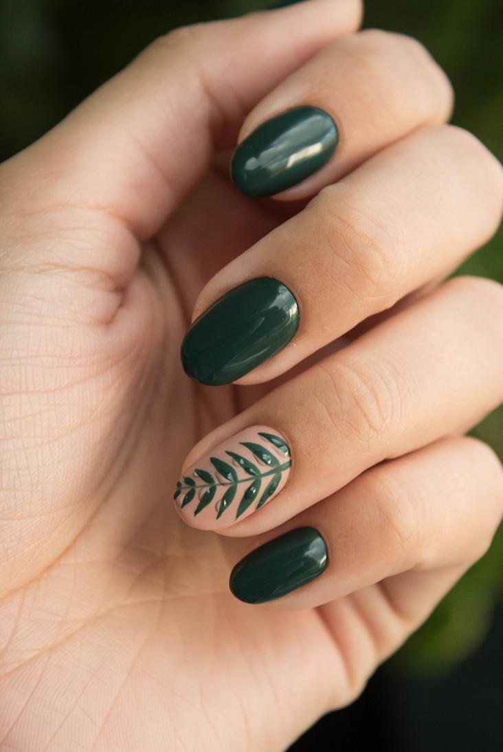 Beautifull Nail Art