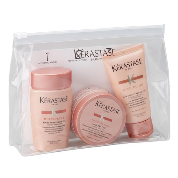 travel-set-discipline-kerastase