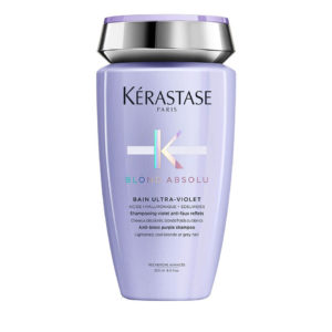 Kerastase Blond Absolu Bain Ultra Violet Shampoo