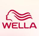 Wella Logo Touch hair Salloon - Κομμωτήρια Λάρισα