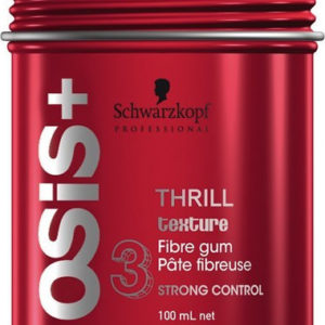osis thrill 100ml e-shop touch hair salloon