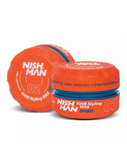 NISHMAN-Aqua-Hair-Wax-SPORT-150-ML-440×440-500×638