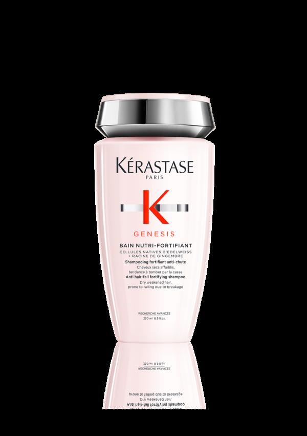 3339_Kerastase-19-Vitaliste-Bain-Nutri-Fortifiant-opaque-250ml-EC1-4301-1-1