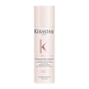 Kérastase Fresh Affair Dry Shampoo Travel Size 34g