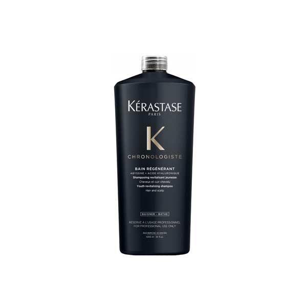 kerastase-chronologiste-bain-regenerant-shampoo-1000ml