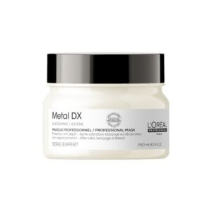 L'Oréal Professionnel Serie Expert Metal Detox Masque 250ml